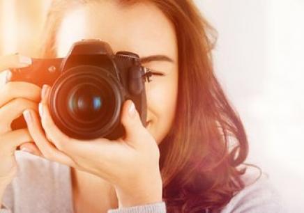 合肥摄影培训价格