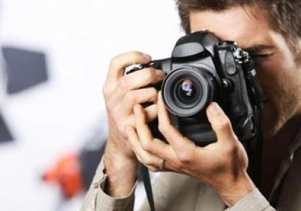 合肥专业摄影培训学院 合肥专业摄影培训班