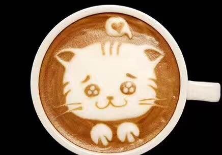 苏州有空先生咖啡入门班课程表