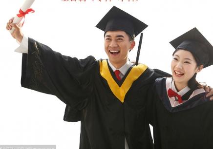 台州考研考前培训哪家是好