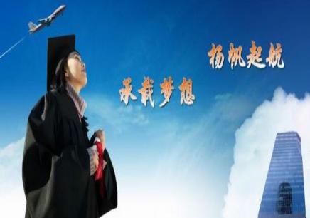 台州考研考前培训价格