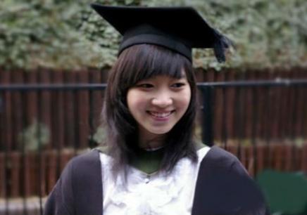 台州远程教育辅导报名