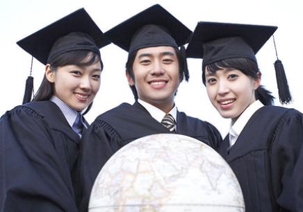 台州远程教育辅导班哪个好