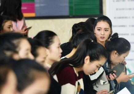 广西南宁艺考培训机构