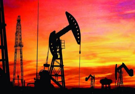烟台石油工程专业留学培训