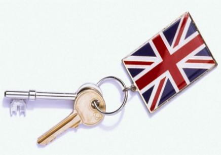 烟台英国留学培训