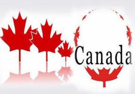 烟台加拿大留学培训