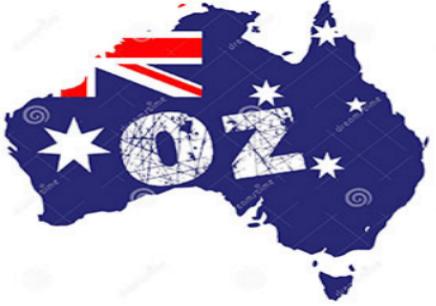 烟台澳大利亚留学培训