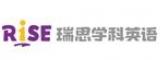 北京瑞思学科英语