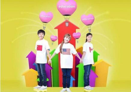 武汉哪里有提升小孩表达能力的培训班