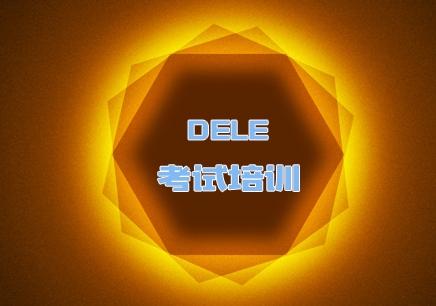 广州英世曼西语DELE考试课程