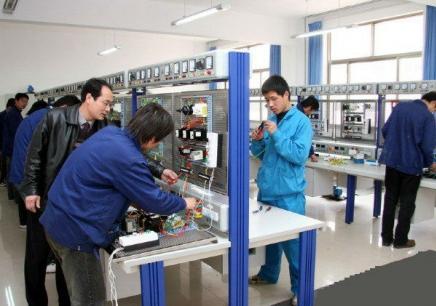 台州电工证培训机构