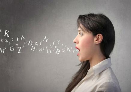 海口口语高级学习