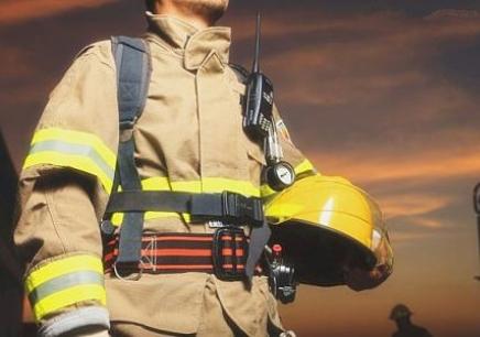 郑州一级消防工程师报考条件