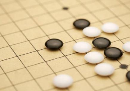 常州培訓圍棋哪家便宜