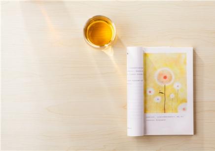 2018年广州茶艺师资格证培训班