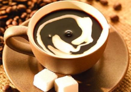 宝柏利咖啡课程
