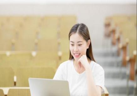 青岛英语口语发音培训