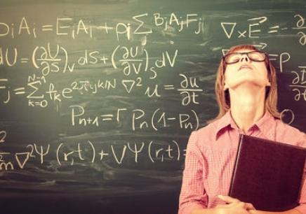 海口中考数学辅导中心