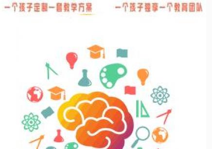 扬州初中数学课外补习班