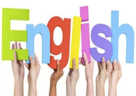 济宁英语级别学习班