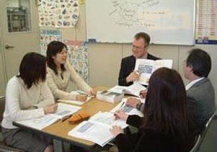 济宁高中高级语法课程