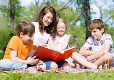 大连青少年英语培训多少钱