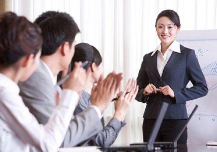 大连新动态职场英语培训
