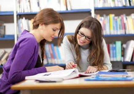 海口成人英语培训课程