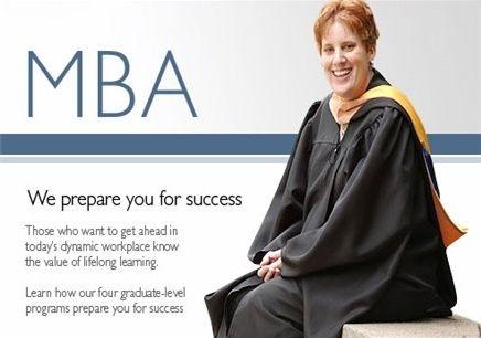 济宁MBA学习