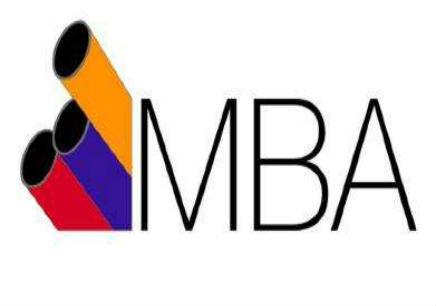 济宁MBA2017年网络全程班