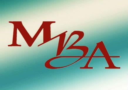 济宁MBA全日制学习