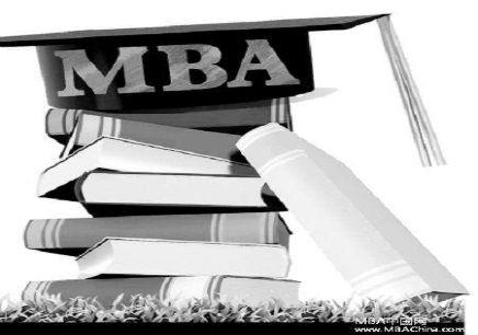 济宁MBA短期辅导