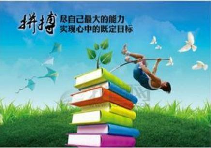 济宁MBA基础学习