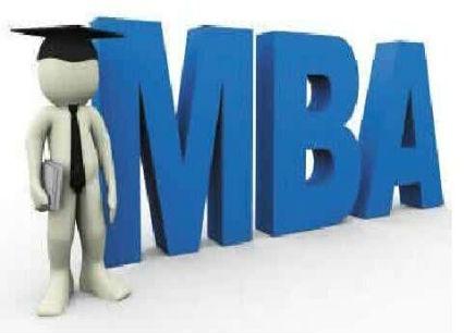 济宁 MBA面试培训