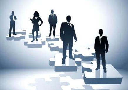 创业科学的策略规划及指导课程