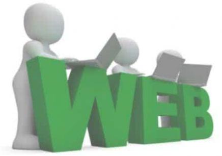 在青岛初学者学web前端培训机构如何选择