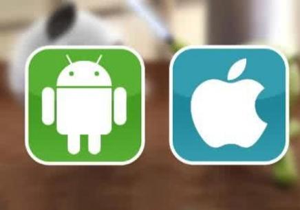 山东青岛HTML5|Java|UI|iOS|Android培训
