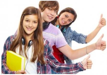 长沙高中英语培训机构