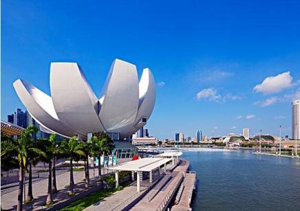 武漢新加坡留學輔導班哪家好