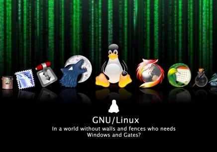 枣庄linux培训