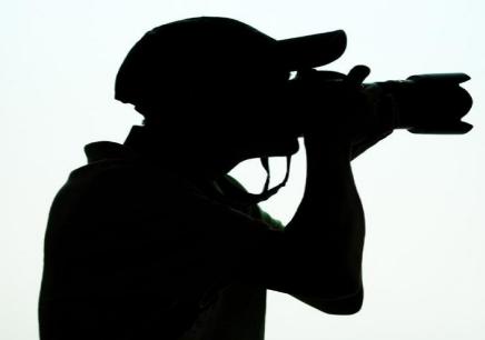 泉州摄影培训班