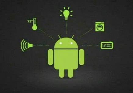 日照Android培训
