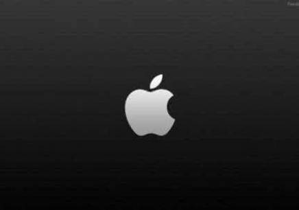 莱芜iOS培训