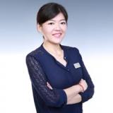 Trina陈翠娜