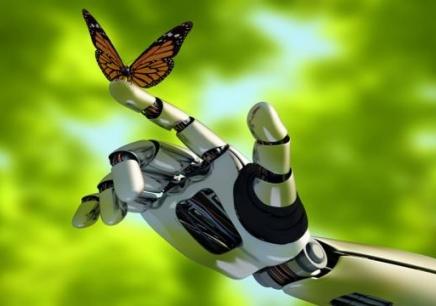 杭州工业机器人维护与维修培训