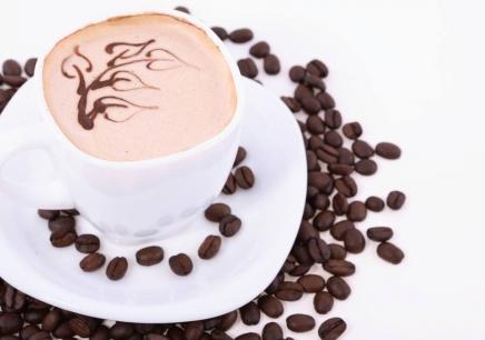 咖啡大师班