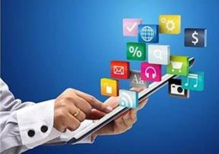绍兴手机软件开发速成学习班