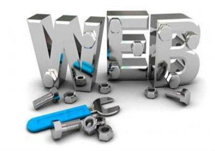 绍兴web前端个性化辅导