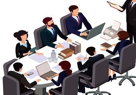 ?创思荟纪实 | 企业战略制胜和商业创新